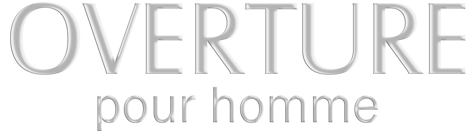 Logo-Overture-men-min