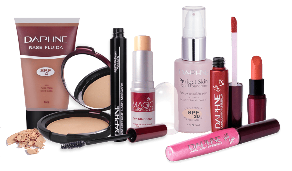 cosmeticos-1-min